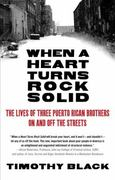 When a Heart Turns Rock Solid 1st Edition 9780307454874 0307454878