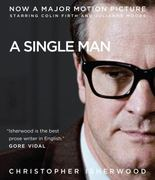 A Single Man 1st Edition 9781615730582 1615730583