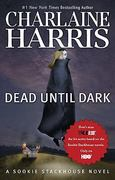 Dead Until Dark 1st Edition 9780441019335 0441019331