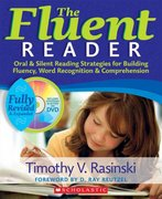 The Fluent Reader (2nd Edition) 2nd Edition 9780545108362 0545108365
