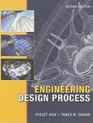 Engineering Design Process 2nd Edition 9780495668145 0495668141
