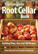 The Complete Root Cellar Book 0 9780778802433 0778802434