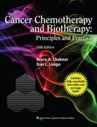 Cancer Chemotherapy and Biotherapy 5th edition 9781605474311 1605474312