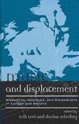 Music and Displacement 0 9780810874107 0810874105