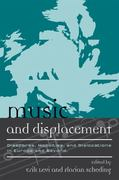 Music and Displacement 0 9780810872950 0810872951