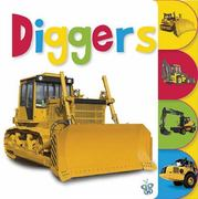 Busy Baby Diggers_Tabbed BK 0 9781848793538 1848793537