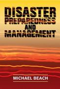Disaster Preparedness and Management 1st edition 9780803625099 080362509X