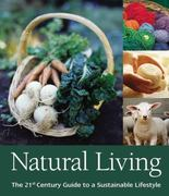 Natural Living 0 9781856753203 1856753204