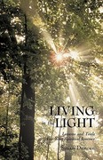 Living in the Light 0 9781440165689 1440165688