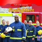 Firefighters 0 9781433933387 1433933381