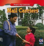 Mail Carriers 0 9781433933455 1433933454