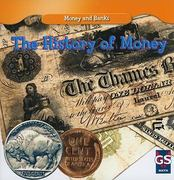 The History of Money 0 9781433933813 1433933810