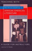 The Norton Anthology of African American Literature 2nd Edition 9780393924688 0393924688