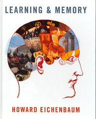 Learning & Memory 1st Edition 9780393924473 0393924475