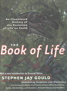 The Book of Life 2nd edition 9780393321562 0393321568