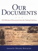 Our Documents 1st Edition 9780195309591 0195309596