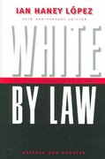 White by Law 10th Edition 9780814736944 0814736947