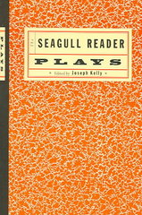 The Seagull Reader 1st Edition 9780393925012 0393925013