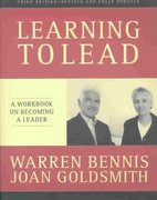 Learning To Lead 3rd edition 9780738209050 0738209058