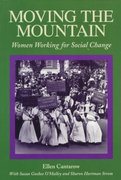 Moving the Mountain 1st Edition 9780912670614 0912670614
