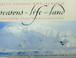 Arctic National Wildlife Refuge 1st edition 9780898869095 0898869099