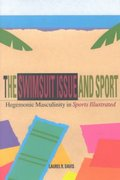 The Swimsuit Issue and Sport 0 9780791433928 0791433927