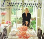 Entertaining 1st edition 9780609803851 0609803859