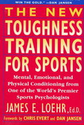 The New Toughness Training for Sports 0 9780452269989 0452269989