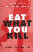 Eat What You Kill 0 9780472031603 0472031600