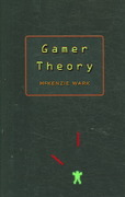 Thinking about Video Games 1st Edition 9780253017185 0253017181
