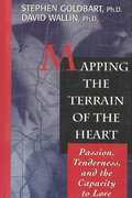 Mapping the Terrain of the Heart 0 9781568217901 1568217900