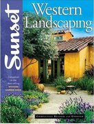 Western Landscaping 2nd edition 9780376039156 0376039159