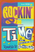 Rockin' in Time 4th Edition 9780130226365 013022636X