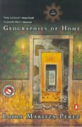 Geographies of Home 1st Edition 9780140253719 0140253718