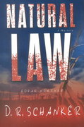 Natural Law 1st edition 9780312266844 0312266847