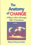 The Anatomy of Change 2nd edition 9781556431470 1556431473