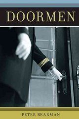 Doormen 1st edition 9780226039718 0226039714
