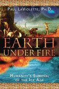 Earth Under Fire 0 9781591430520 1591430526