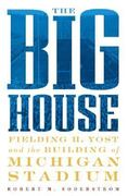 The Big House 0 9781932399110 1932399119