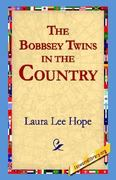 The Bobbsey Twins in the Country 0 9781595401052 1595401059