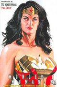 Wonder Woman: The Greatest Stories Ever Told 1st Edition 9781401212162 1401212166