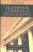 Pocket Handbook of Christian Apologetics 1st Edition 9780830827022 0830827021