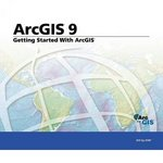 Getting Started with ArcGIS 0 9781589480919 1589480910