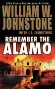 Remember the Alamo 0 9780786018741 0786018747