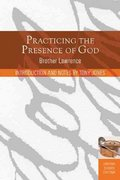 Practicing the Presence of God 0 9781557254658 1557254656