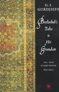 Beelzebub's Tales to His Grandson 0 9780140194739 0140194738