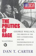 The Politics of Rage 2nd edition 9780807125977 0807125970