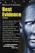 Best Evidence 2nd Edition 9780595219063 0595219063