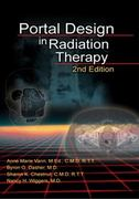 Portal Design in Radiation Therapy 2nd edition 9780964271517 0964271516