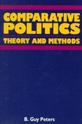 Comparative Politics 0 9780814766682 0814766684